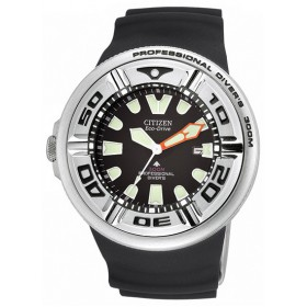 CITIZEN Promaster Marine 46mm BJ8050-08E