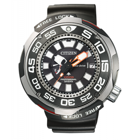 CITIZEN Promaster Marine 52,5mm BN7020-09E