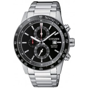 CITIZEN Chrono 44mm AN3600-59E