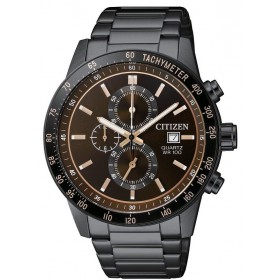 CITIZEN Chrono 44mm AN3605-55X