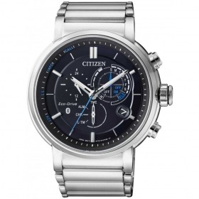 CITIZEN Bluetooth 45,5mm BZ1001-86E
