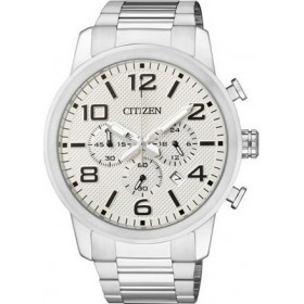 CITIZEN Chrono 42mm AN8050-51A