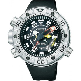CITIZEN Promaster Marine 52mm BN2021-03E