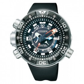 CITIZEN Promaster Marine 52mm BN2024-05E