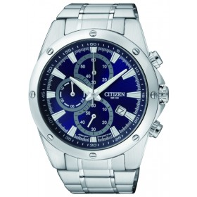 CITIZEN Chrono 45mm AN3530-52L