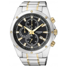 CITIZEN Chrono 45mm AN3534-51E