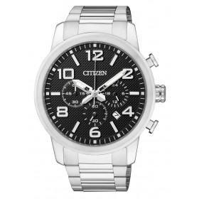 CITIZEN Chrono 42mm AN8050-51E