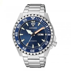 CITIZEN Promaster Marine 46mm NH8389-88L
