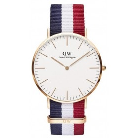 Daniel Wellington 40mm 0103DW