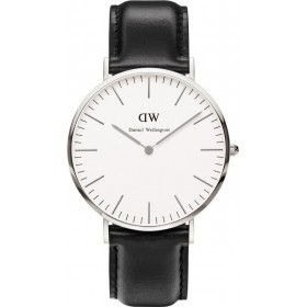 Daniel Wellington 40mm 0206DW