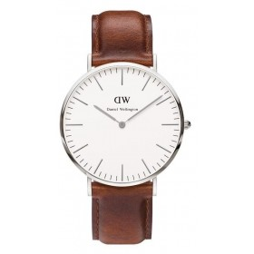 Daniel Wellington 40mm 0207DW