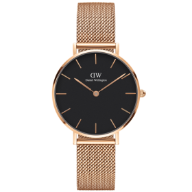 Daniel Wellington 32mm DW00100161