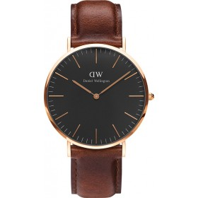 Daniel Wellington 40mm DW00100124