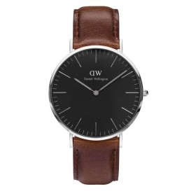 Daniel Wellington 40mm DW00100131