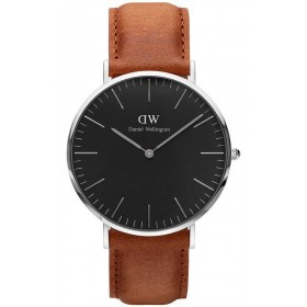 Daniel Wellington 40mm DW00100132