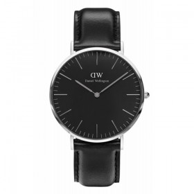 Daniel Wellington 40mm DW00100133