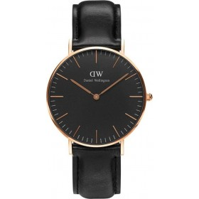 Daniel Wellington 36mm DW00100139