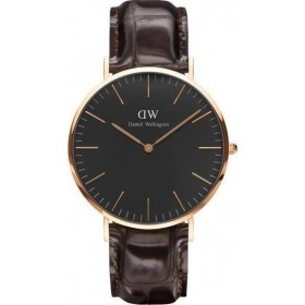 Daniel Wellington 36mm DW00100140