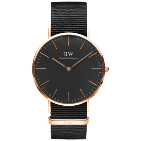 Daniel Wellington 40mm DW00100148
