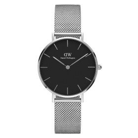 Daniel Wellington 32mm DW00100162