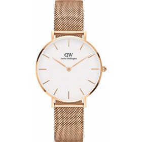 Daniel Wellington 32mm DW00100163