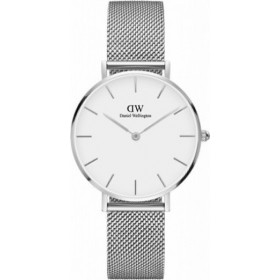 Daniel Wellington 32mm DW00100164