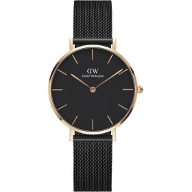 Daniel Wellington 32mm DW00100201