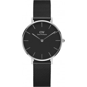 Daniel Wellington 32mm DW00100202