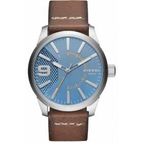 DIESEL Timeframes 46mm DZ1804
