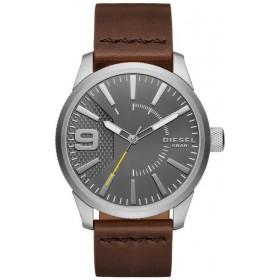 DIESEL Timeframes 46mm DZ1802