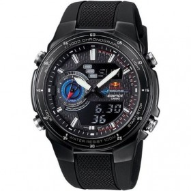 CASIO Edifice 46mm EFA-131RBSP-1BVEF