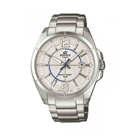 CASIO Edifice 43mm EFR-101D-7AVUEF1