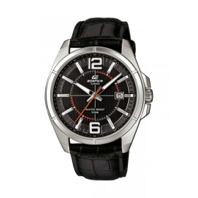 CASIO Edifice 43mm EFR-101L-1AVUEF