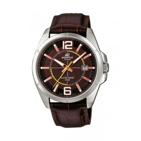 CASIO Edifice 43mm EFR-101L-5AVUEF
