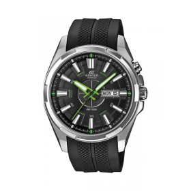 CASIO Edifice 43mm EFR-102-1A3VEF