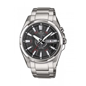 CASIO Edifice 43mm EFR-102D-1AVEF