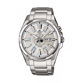 CASIO Edifice 43mm EFR-102D-7AVEF