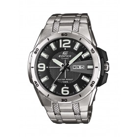 CASIO Edifice 45mm EFR-104D-1AVUEF