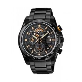 CASIO Edifice 45mm EFR-523BK-1AVEF