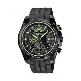 CASIO Edifice 45mm EFR-523PB-1AVEF