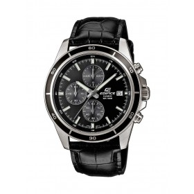 CASIO Edifice 44mm EFR-526L-1AVUEF