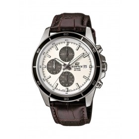 CASIO Edifice 44mm EFR-526L-7AVUEF