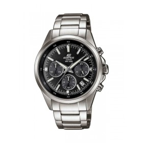CASIO Edifice 41mm EFR-527D-1AVUEF