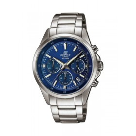 CASIO Edifice 41mm EFR-527D-2AVUEF