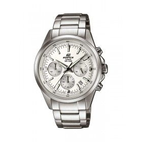 CASIO Edifice 41mm EFR-527D-7AVUEF