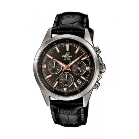 CASIO Edifice 41mm EFR-527L-1AVUEF