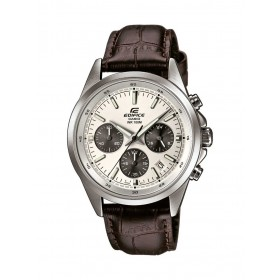 CASIO Edifice 41mm EFR-527L-7AVUEF