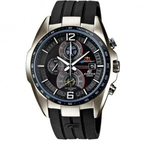 CASIO Edifice 44mm EFR-528RBP-1AUER