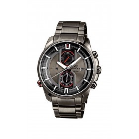 CASIO Edifice 45mm EFR-533BK-8AV