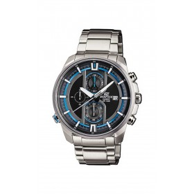 CASIO Edifice 45mm EFR-533D-1AV